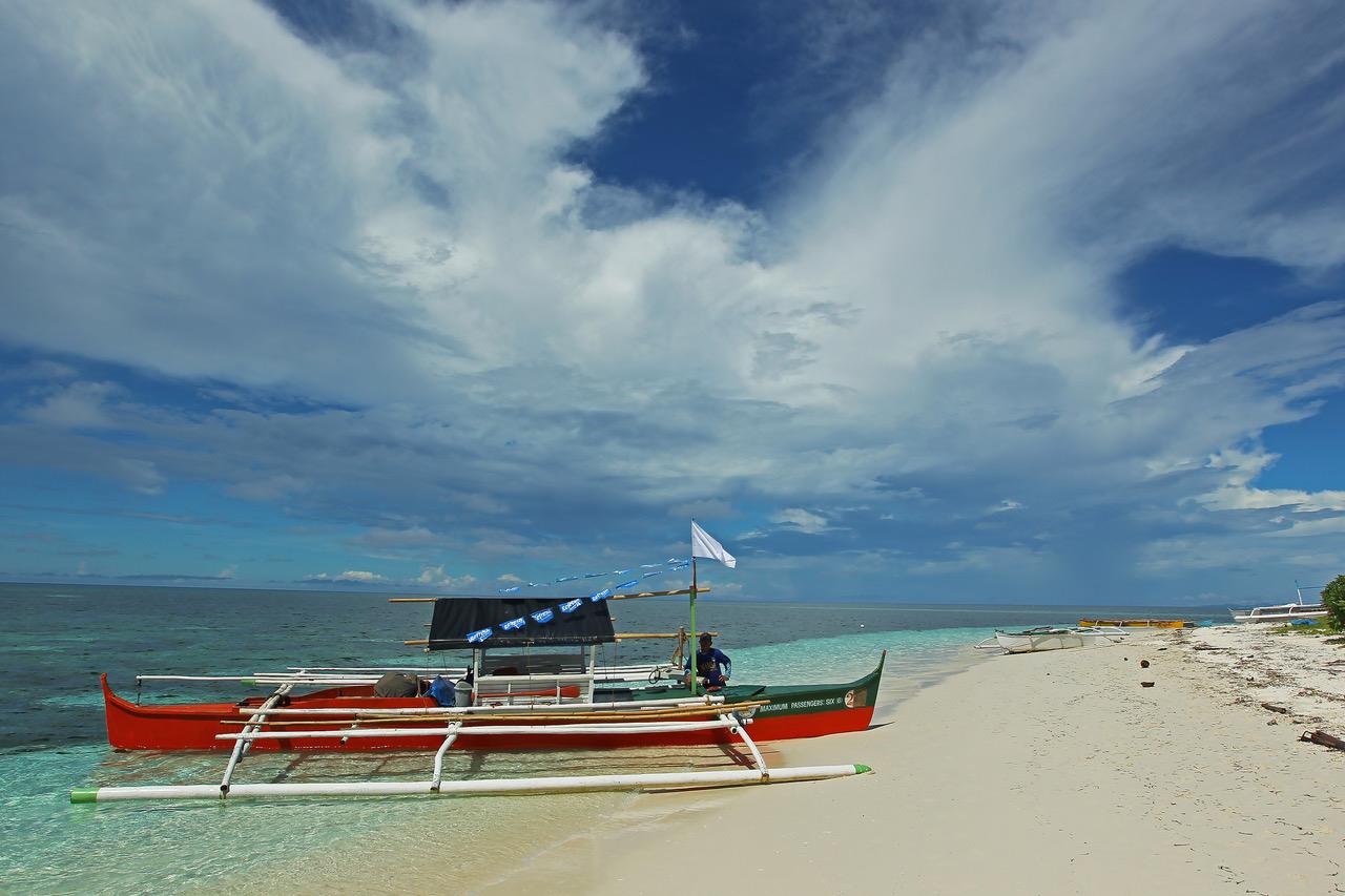 filipini  u2013  tonkli com
